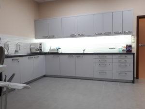 AWO-DENT gabinet stomatologiczny, Puławy