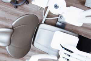 ortodonta puławy